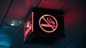 cessação-tabagica